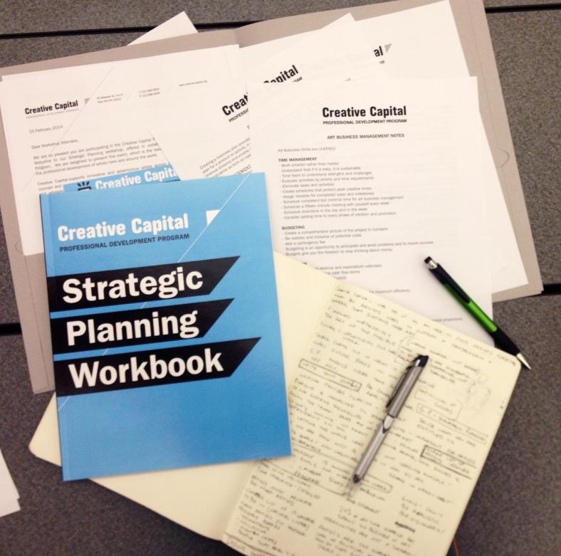 strategicplanningblog