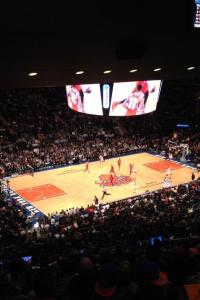 Knicks_NYJOURNAL