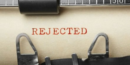 rejection_NYAP_New_York_Arts_Program