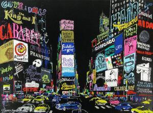 Broadway NYArts New_York_Arts_Program