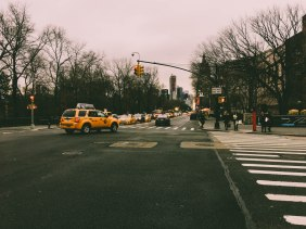 nycpart1-12